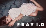 fray-id